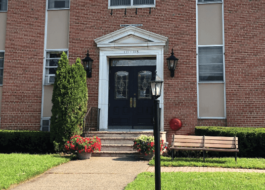 Montclair Care Center